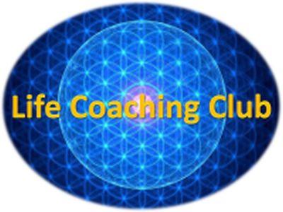 LCC-Logo3